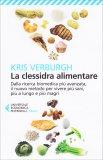 La Clessidra Alimentare - Libro
