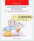 La Comunicazione Ecologica