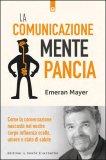 La Comunicazione Mente-Pancia - Libro