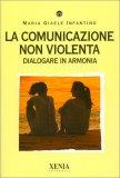 La Comunicazione non Violenta  — Libro