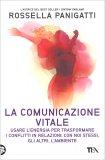 La Comunicazione Vitale - Libro