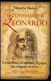 La Confessione di Leonardo