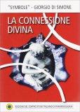 La Connessione Divina - Libro