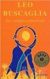La Coppia Amorosa  - Libro
