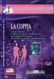 La Coppia -  2 DVD