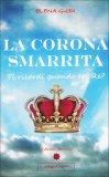 La Corona Smarrita  - Libro