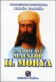 La Corte del Maestro il Morya