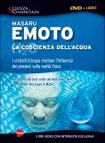 La Coscienza dell'Acqua  — DVD