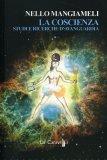 La Coscienza - Studi e Ricerche d'Avanguardia  - Libro