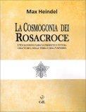 La Cosmogonia dei Rosacroce — Libro