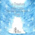 La Creatura della Luna - Libro