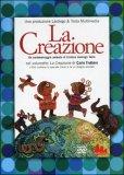 La Creazione - DVD + Opuscolo