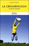 La Cronobiologia — Libro