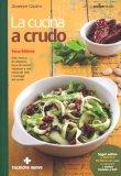 La Cucina a Crudo - Libro