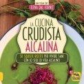 eBook - La Cucina Crudista Alcalina
