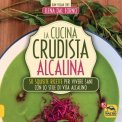 eBook - La Cucina Crudista Alcalina - PDF