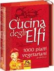 La Cucina degli Elfi - Cartonato