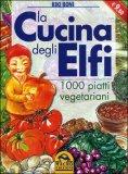 La Cucina Degli Elfi Usato