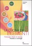 La Cucina dei 5 Elementi