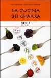 La Cucina dei Chakra