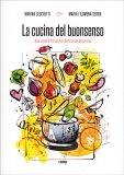 La Cucina del Buonsenso - Libro