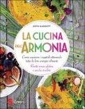 La Cucina dell'Armonia - Libro