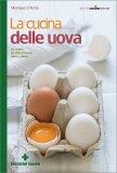 La Cucina delle Uova — Libro