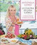 La Cucina di Casa Clerici  - Libro