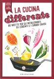 La Cucina Differente