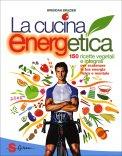 La Cucina Energ-Etica  — Libro