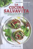 La Cucina Salvavita — Libro