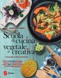 La Cucina Vegetale