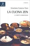 La Cucina Zen — Libro
