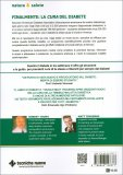 GUARIRE IL DIABETE IN 3 SETTIMANE Il più efficace Programma al Mondo che Guarisce il Diabete senza Farmaci e senza Insulina di Matt Traverso, Robert O. Young