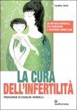 La Cura dell'Infertilità  - Libro