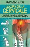 La Cura della Cervicale — Libro