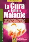 La Cura di tutte le Malattie - Vecchia Edizione  - Libro
