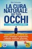 La Cura Naturale dei tuoi Occhi