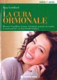 La Cura Ormonale - Libro