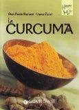 La Curcuma - Libro