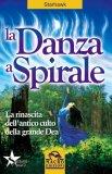 eBook - La Danza a Spirale - Pdf