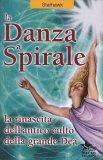 La Danza a Spirale  - Libro