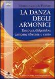 La Danza Degli Armonici - CD