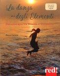 La Danza degli Elementi - Libro + CD