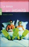 La Danza dell'Intimità