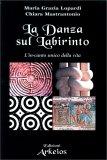 La Danza sul Labirinto  - Libro