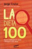 La Dieta 100  - Libro
