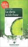 La Dieta Acido-Base - Libro