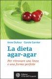 La Dieta Agar Agar — Libro
