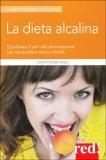 La Dieta Alcalina - Libro